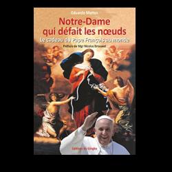 Notre Dame qui défait les...