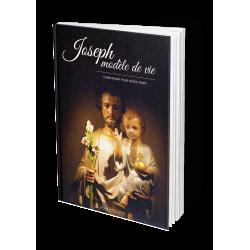 EDITION GRATUITE Joseph,...