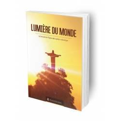 EDITION GRATUITE Lumière du...