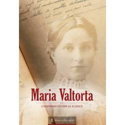 Maria Valtorta -...