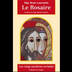 Le Rosaire - Les vingt...